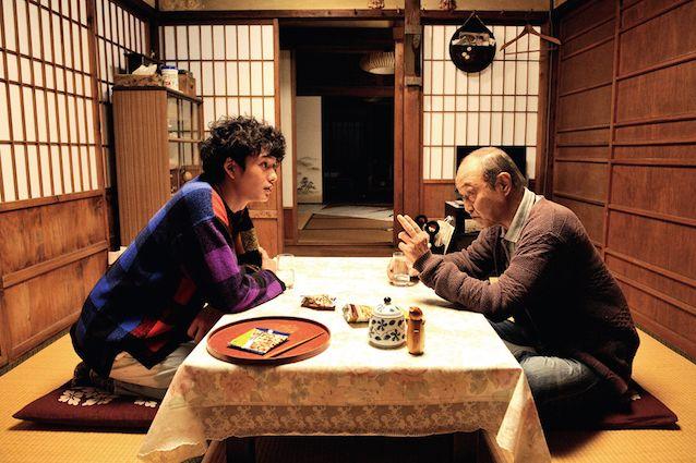 Eating = Loving = Living! Η Συνταγή της Ιαπωνικής Κουζίνας