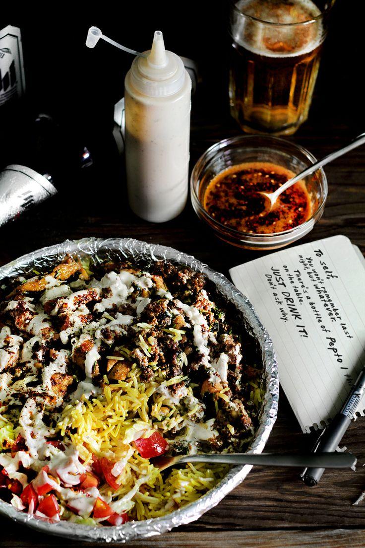 The 25+ Best Halal Recipes Ideas On Pinterest