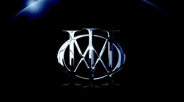 Dream Theater 2013 Album Review