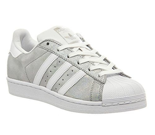Store Adidas Superstar 2 stores Bling XL Shoes Women Adidas Store Superstar Bling Xl Trainers cheaps Adidas Store para hombre Superstar II Bling 2 stores oro met lico