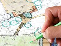 TRÄDGÅRDSRITNING - Med vår kurs i trädgårdsritning lär du dig illustrera dina trädgårdsidéer med ritningar och skisser för hand. Välkommen till oss!http://trga.se/utbildning/tradgardsritning/