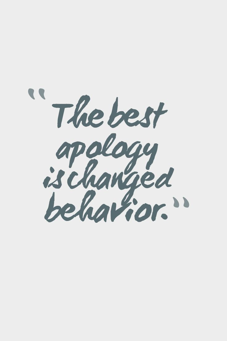Student behavior quotes quotesgram - View Of Healthy And Maladaptive Behavior Whether Healthy Or Problem Behavior All Behavior Is Thought To Be Learned Healthy Behavior Can Be Learned To