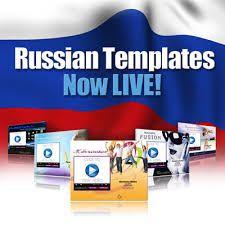 Talk fusioan templare are available, more info at www.1384257.talkfusion.com