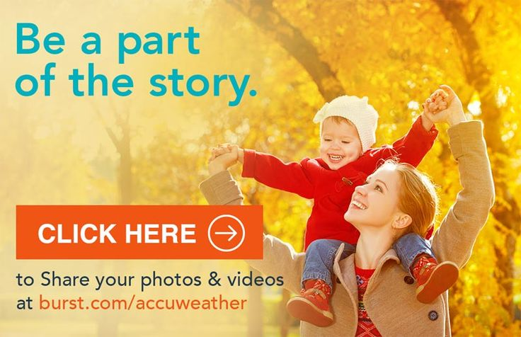 Lawrenceville Current Weather - AccuWeather Forecast for GA 30046