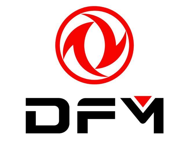東風汽車 13ページ目 車 エンブレム一覧 日本車 外車のマーク ロゴ 完全網羅 Moby モビー Car Logos Vector Logo Logo