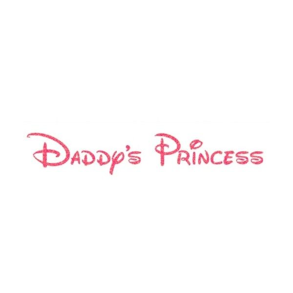 Daddy's little ❤ liked on Polyvore featuring ddlg, quotes, filler, phrase, saying and text