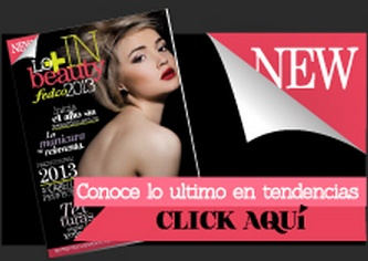Descubre el nuevo Catálogo de Fedco, enero de 2013