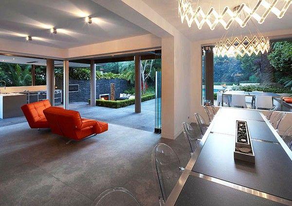 Gartengestaltung ideen 2 interieur design pinterest for Gartengestaltung dreieck