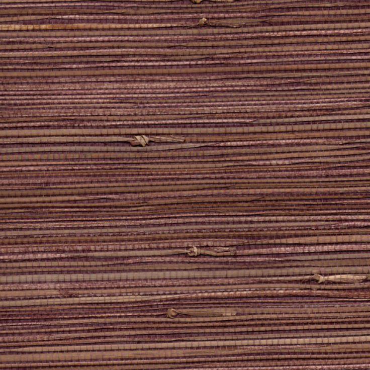 Best 25 Grass Cloth Wallpaper Ideas On Pinterest: 17 Best Ideas About Seagrass Wallpaper On Pinterest