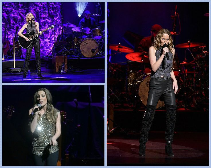 Women of Country Tour: Jennifer Nettles, Brandy Clark, Lindsay Ell & Tara Thompson http://ticketfront.com/event/Women_of_Country_Tour%3A_Jennifer_Nettles%2C_Brandy_Clark%2C_Lindsay_Ell_~_Tara_Thompson-tickets …
