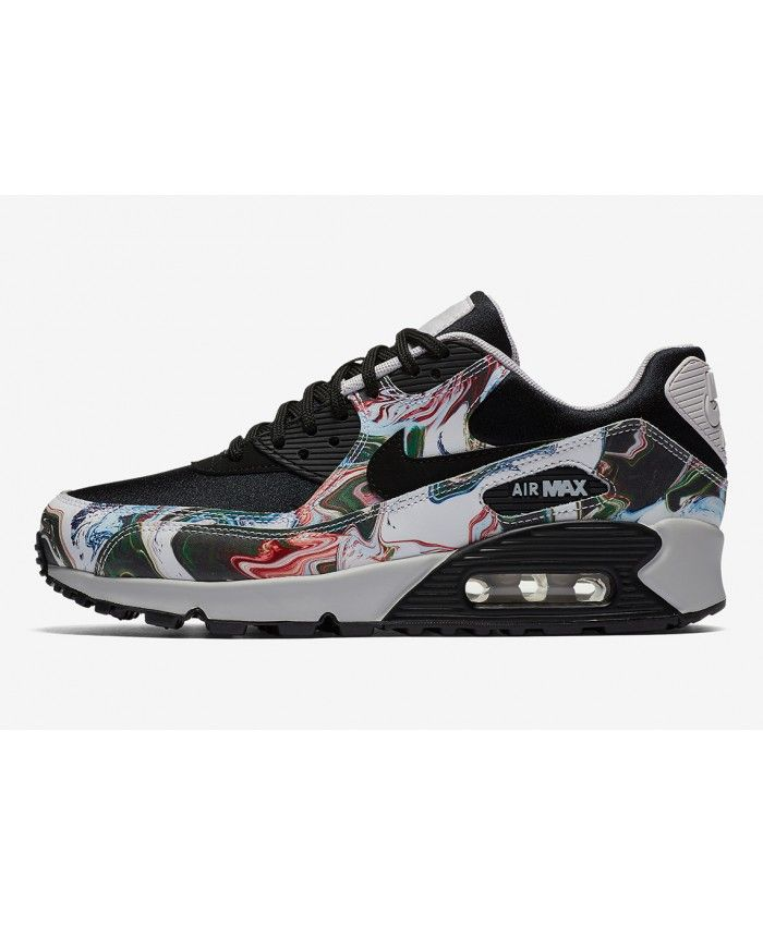 finest selection 4303a f4f42 Nike Air Max 90