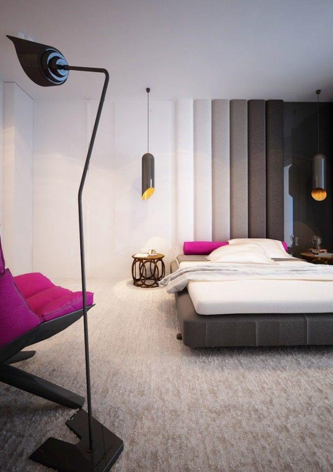 Apartament w Bielawie - Finchstudio • Projektowanie i aranżacja wnętrz • Wrocław