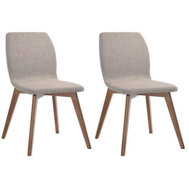 12 best spisebordsstol images on pinterest chairs for Chaise oslo but