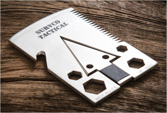 survco-tactical-credit-card-ax-2.jpg