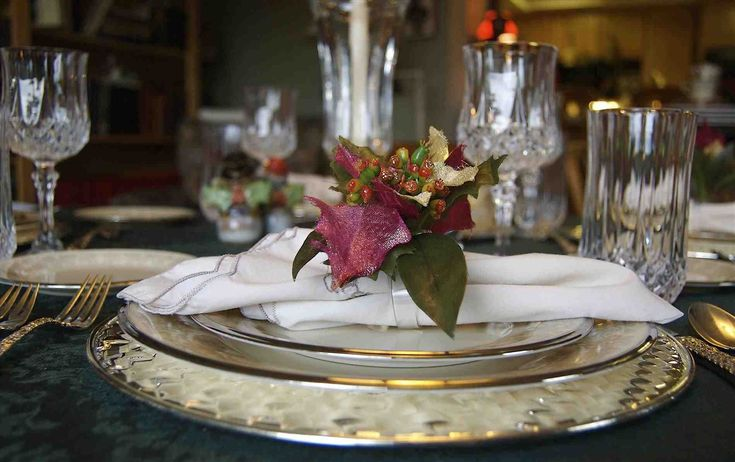 New Post damask tablecloth wedding