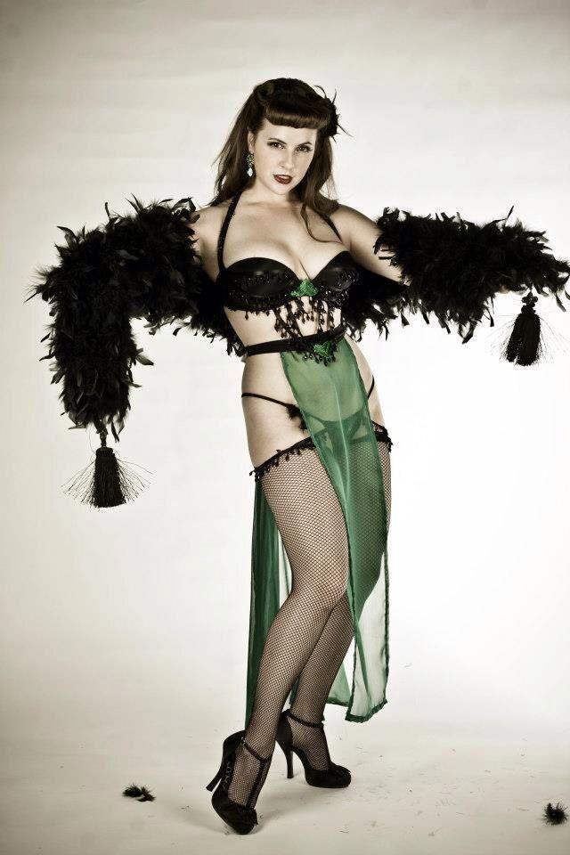 79 best calypso inspiration images on pinterest belly dance burlesque panel skirt solutioingenieria Images