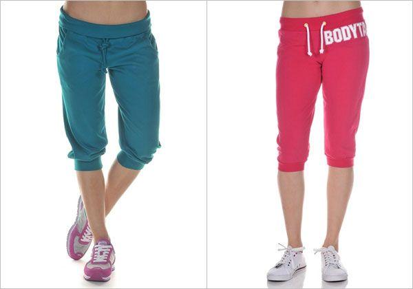 Γυναικεία αθλητικά παντελόνια κάπρι Bodytalk με έκπτωση έως 50% https://www.e-offers.gr/139715-gynaikeia-athlitika-pantelonia-kapri-bodytalk-me-ekptosi-eos-50-tois-ekato.html