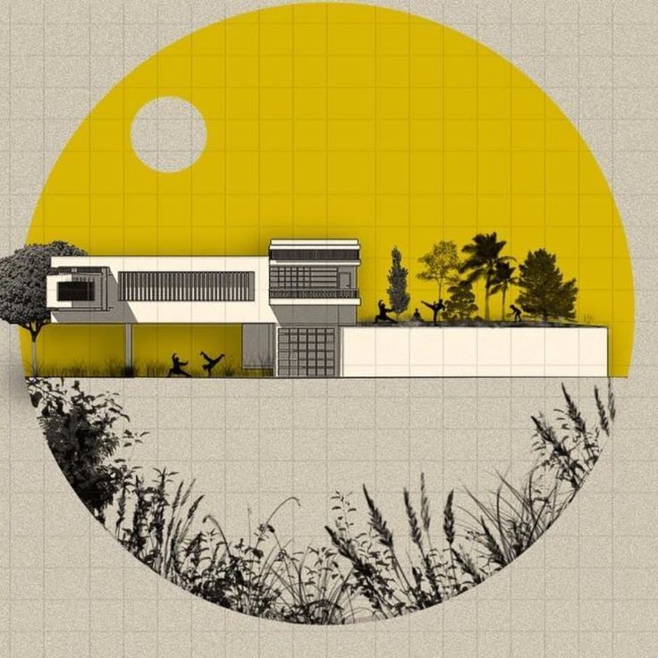 Love Drawing And Design Finding A Career In Architecture