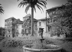 DIEZ AÑOS NOS SEPARAN | Asturiaspordescubrir