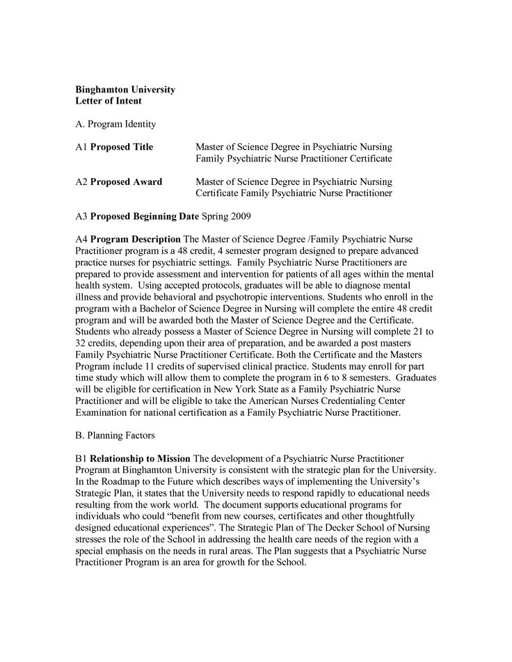 10 best Надо попробовать images on Pinterest Colleges, Letter of - letter of intent employment sample