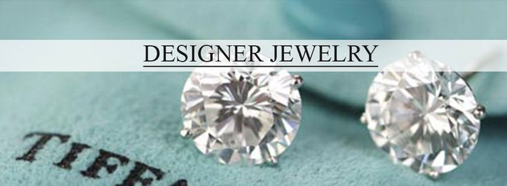 Posh Pawn Broker is an upscale pawnshop selling new designer jewelry and a great place to find gently pre-owned Louis Vuitton handbags and other luxury goods in San Diego.