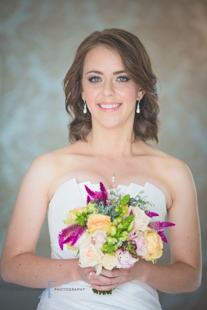 Stellenbosch_wedding_photographer27
