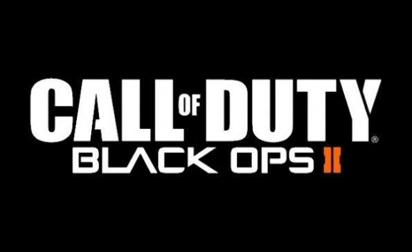 cant wait intill it comes out 11/11/12