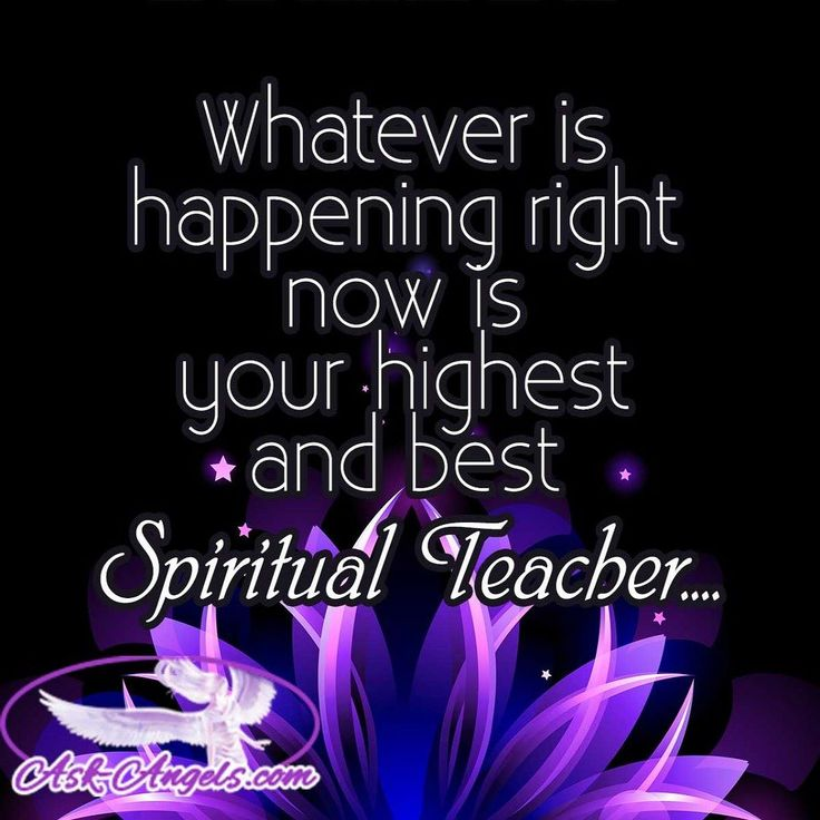 6a695a7b301c87ed6c59f09308a69ccc--spiritual-teachers-spiritual-guidance.jpg