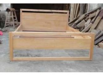 Buy Now. Special Offer: HK$11380. Price: HK$14880Material: Salvaged Elm wood (raw finish). Description: Exclusively designed by Di-mension Living. Sunnyside bed does not include mattress.. Dimensions: 157cm x 211cm x 85cm (L x D x H) - For Queen Size Mattress. *A variety of sizes, color and finishes are available. We can even custom made your prefer size fit perfectly with your home. Please check with customer service staff for information.. Daily Care:. Any stain should be removed…
