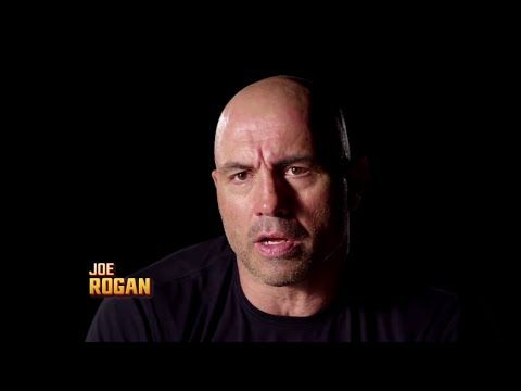 UFC (Ultimate Fighting Championship): Fight Night Brasilia: Barao vs Nover - Joe Rogan Preview