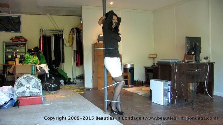95 best sníčky images on Pinterest   Sissy maids, Captions