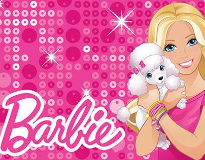 """Check out new work on my @Behance portfolio: """"Linha de iluminação Barbie"""" http://be.net/gallery/34373801/Linha-de-iluminacao-Barbie"""