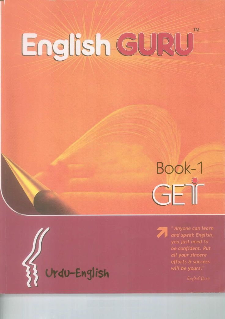 Collins Easy Learning English Conversation Book 1 Pdf Wedpriority