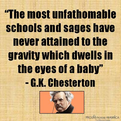 chesterton essays Gk chesterton essays online - custom essay writing assumes a profound research on the given topic fortunately, all of our writers have degrees in one or several scientific areas.