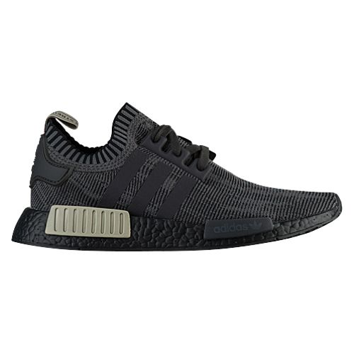 adidas Originals NMD R1 Primeknit - Men's at Foot Locker