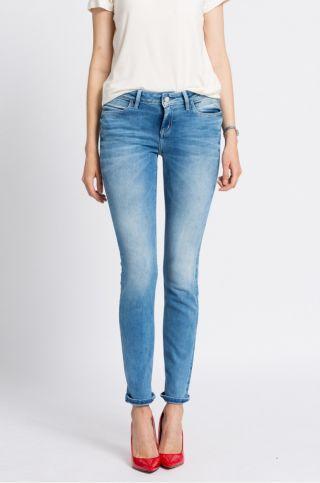 Jeans dama Tommy Hilfiger conici