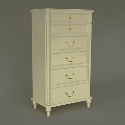 1000 images about revit furniture on pinterest weber - Laura ashley barcelona ...
