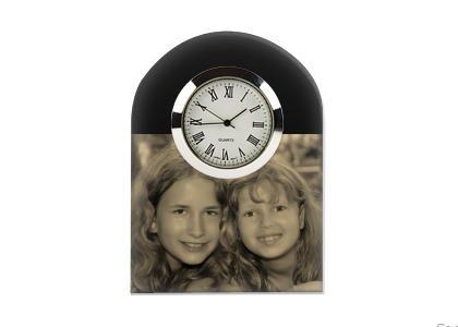 Ik heb zojuist een gepersonaliseerd cadeau (Fotostandaard Acryl-Bureauklok) besteld bij YourSurprise.com. Check it out op http://www.yoursurprise.nl/wanddecoratie/klok-met-foto !