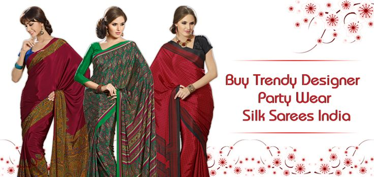 Designer stylish Sarees offer beautiful sarees online below 500 to 1000 rupees only from shopping portal Utsavsaree.in. We offer low range and cheap sarees at the 500 to 1000 rupees with pay cash on delivery and free shipping India. http://utsavsaree.in/beautiful-sarees-online-500-1000-rupees/