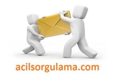 http://www.acilsorgulama.com/2016/04/posta-kodu-sorgulama.html