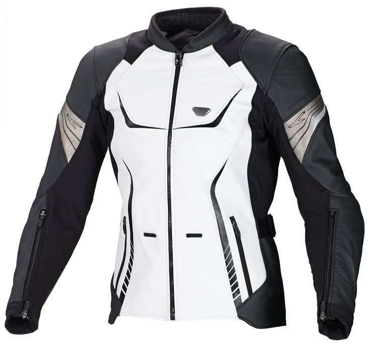 #motorcycle #leather #clothes #fashion #safe #perfectforchristmas #macna #shox