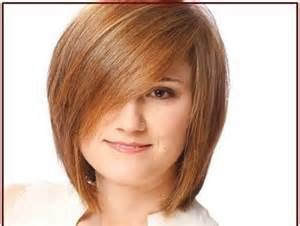 Model Rambut Wanita Terbaru bob