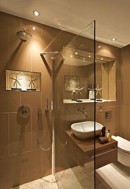 20 besten glasduschen duschen aus glas bilder auf pinterest badezimmer badezimmerideen und. Black Bedroom Furniture Sets. Home Design Ideas