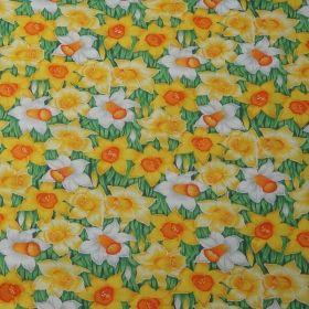 Emma's Flowers Daffodils