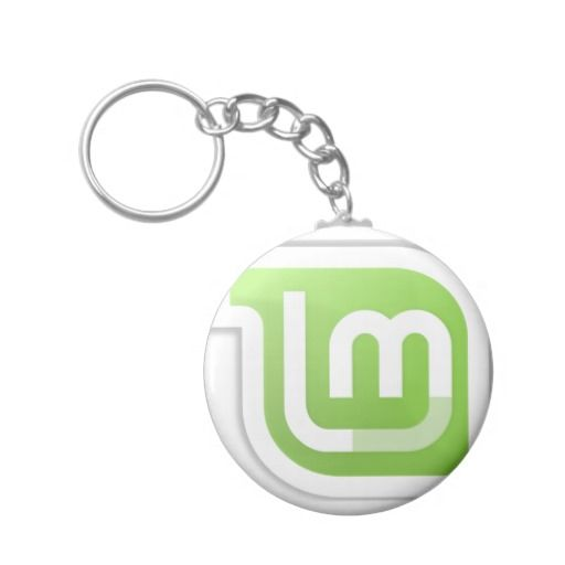 >>>Are you looking for          	Linux Mint Keychains           	Linux Mint Keychains We have the best promotion for you and if you are interested in the related item or need more information reviews from the x customer who are own of them before please follow the link to see fully reviewsDiscou...Cleck Hot Deals >>> http://www.zazzle.com/linux_mint_keychains-146973615806544377?rf=238627982471231924&zbar=1&tc=terrest