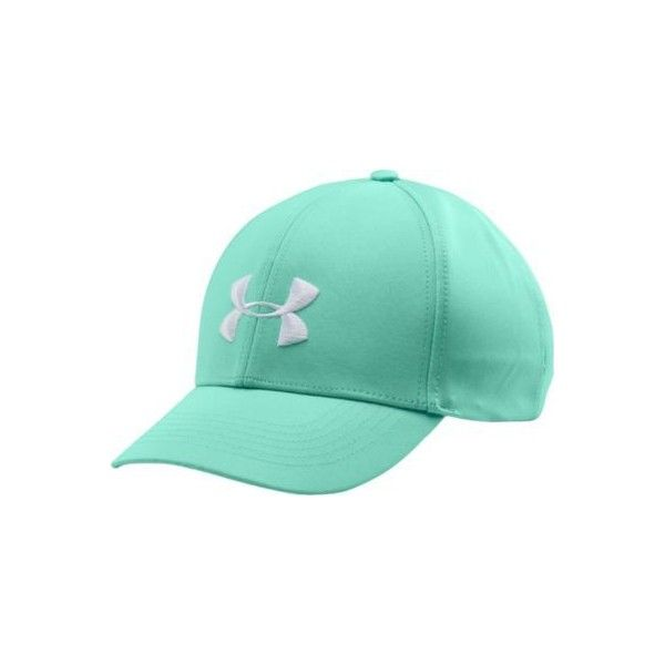 infant under armour baseball cap youth caps price women hats