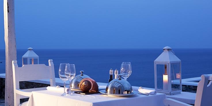 pietra and mare hotel