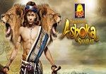 http://www.indiandrama.freedeshitv.in/chakravartin-ashoka-samrat-28th-march-2016-watch-online/