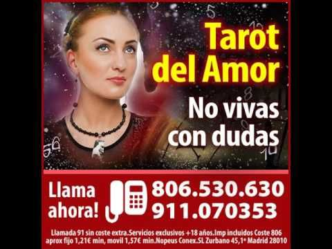 Cartas gitanas gratuitamentecartas arbitrario coitocartas improcedente del tarotcartas gratuito españolas - Tarot del Amor