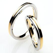 結婚指輪 イノーヴェ